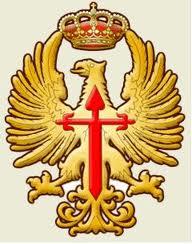 Emblema del Ejército de Tierra de España