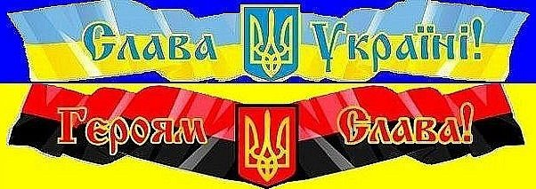 Sobre la participación en esta área y los temas de Ucrania