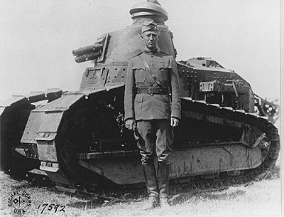 tanque-Renault-FT-17-patton.jpg